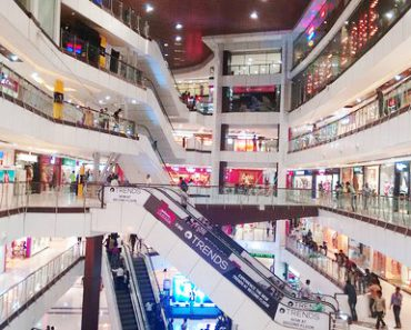 treasure-island-mall-indore