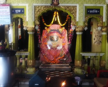 shani-temple-in-juni-indore