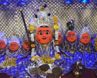 Bijan-Mata-Mandir-Indore