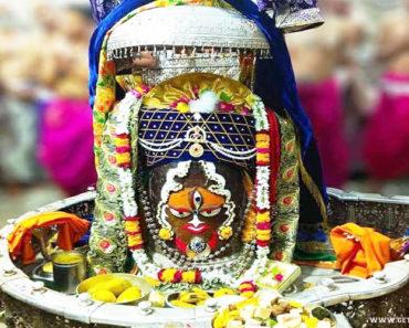 Mahakaleshwar-Temple-Ujjain